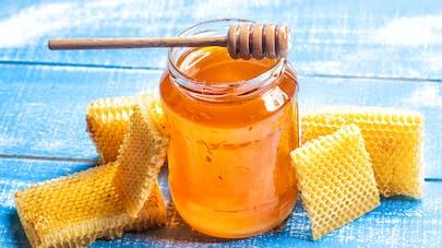 Le miel de manuka efficace contre les staphylocoques du nez