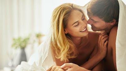 Couple: la qualité de la relation influe sur les décisions concernant la contraception
