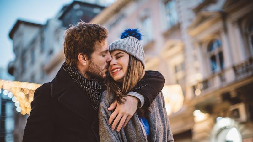 Saint-Valentin : ce qu'il faut faire et éviter lors d'un premier rendez-vous