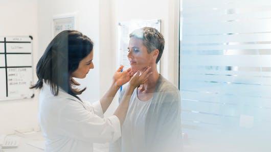 Thyroïde : le TCAPS arrive bientôt pour contrer le Levothyrox