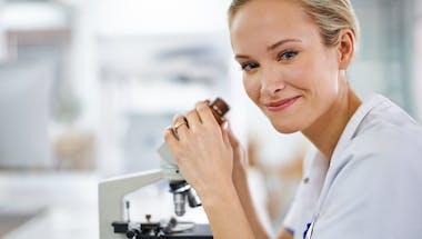 Cancer du côlon: ce qu'il faut savoir sur le dépistage