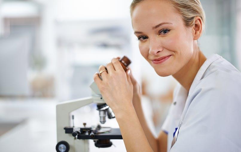 Dépistage du cancer du côlon : les examens