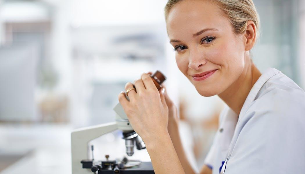 Dépistage du cancer du côlon: ce qu'il faut savoir