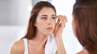 Comment traiter un poil incarné
