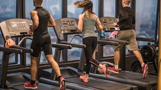 Faire du sport lorsqu'on est malade : bonne ou mauvaise idée ?