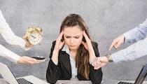 Burn out : où en êtes-vous - L'épuisement émotionnel