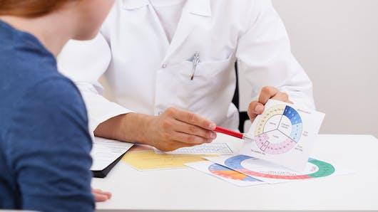 Tout savoir sur la double ovulation