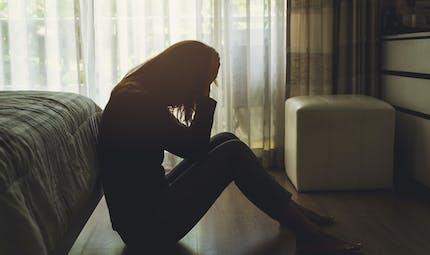 Dépression : retrouvez de l'entrain grâce à la sophrologie