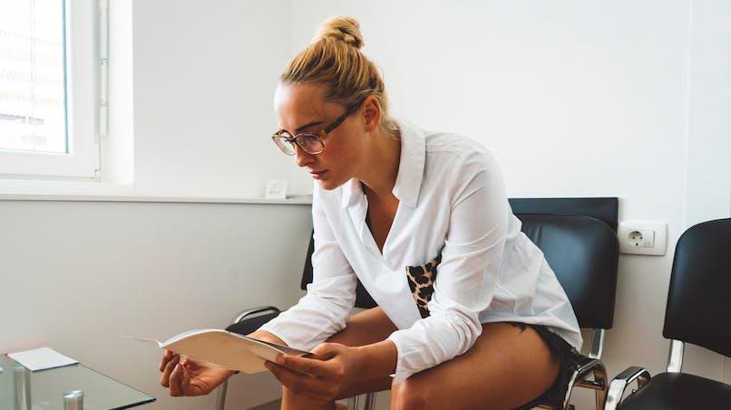 Les femmes sont-elles moins bien soignées que les hommes?