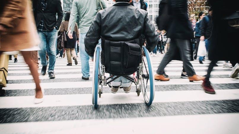 5 choses à savoir sur la maladie de Charcot