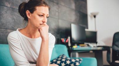 Qu'est-ce que la fatigue compassionnelle ?