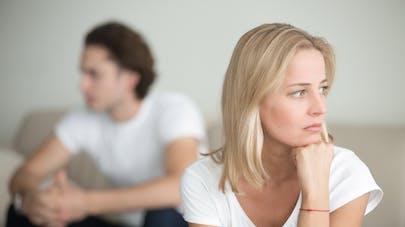 Libidos différentes dans le couple : que faire ?