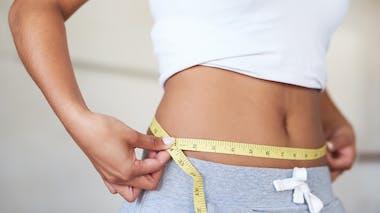 Quand nous perdons du poids, où va-t-il ?