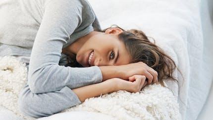 Comment avoir plus confiance en soi au lit