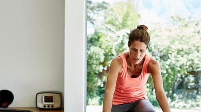 Choisir son appareil de fitness pour la maison f797ef64665