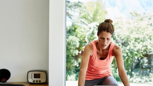 Fitness à domicile: quel appareil acheter?