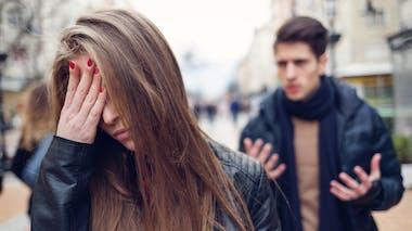 Adultère : il se décèle dans la voix !