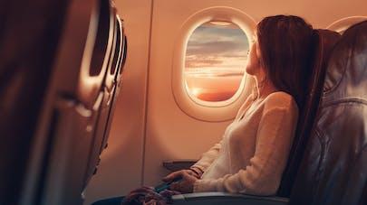 Pourquoi les voyages ont-il un effet néfaste sur notre ventre ?
