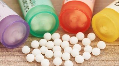 Le Conseil de l'ordre des médecins répond à la polémique sur l'homéopathie