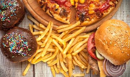 Régime alimentaire : comment les mauvaises graisses affectent nos artères