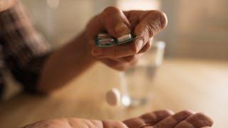 Mésusage du médicament : des conséquences loin d'être anodines