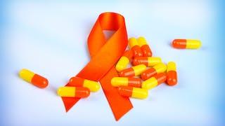 Sclérose en plaques : un médicament ralentirait la progression de la forme sévère
