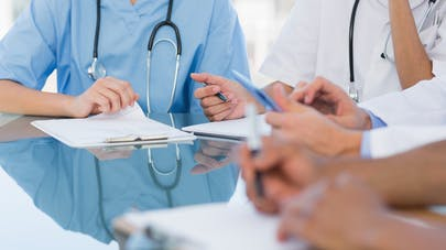 Plan de prévention de la santé : des mesures de la grossesse à l'âge adulte