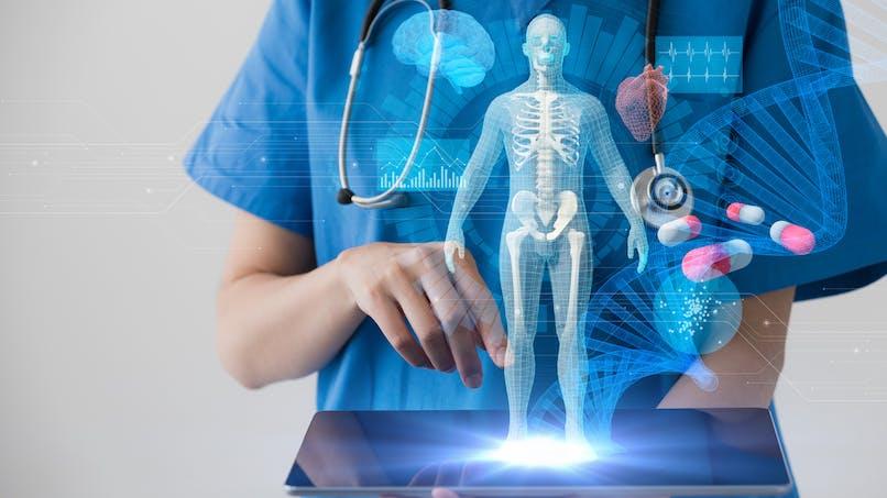 Rapport Villani : les propositions à retenir en matière de santé