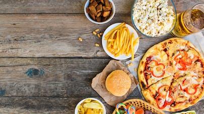 Peut-on devenir dépendant de la nourriture ?