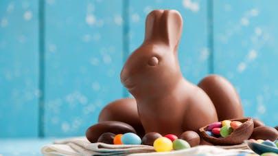 Après un abus de chocolat, quoi faire ?