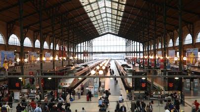 Grèves SNCF : que faire contre la fatigue des transports ?