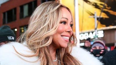 Mariah Carey révèle sa bipolarité