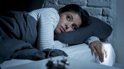 Les personnes de type «couche tard» ont plus de risque de mortalité prématurée