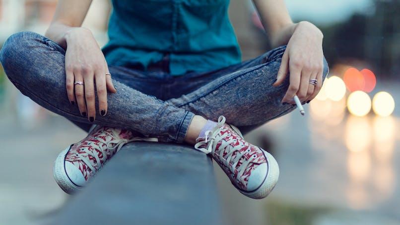 Les erreurs passées vont-elles impacter notre santé toute notre vie ?
