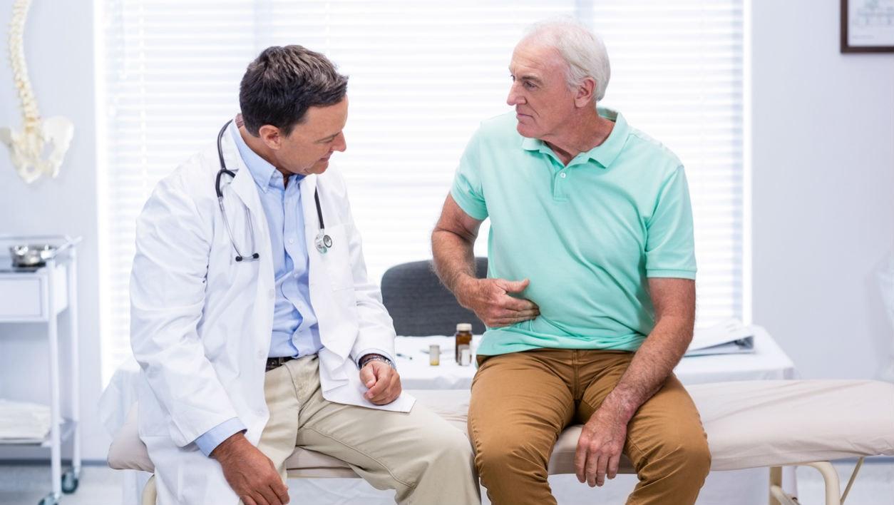 perte de poids plus l hypertension