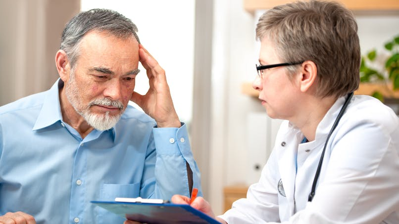 Dépression : quatre départements testent le remboursement de la psychothérapie