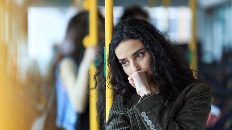Comment gérer l'anxiété pendant les voyages