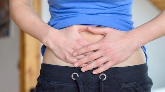 4 choses à savoir lorsqu'on arrête sa contraception hormonale