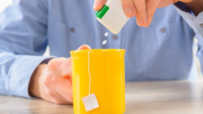 Alimentation : les édulcorants pourraient aussi conduire à l'obésité et au diabète