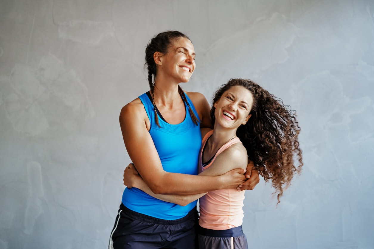 site rencontre gratuite pour les femmes gonten