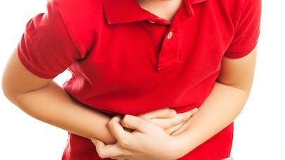 Le mal de ventre: un symptôme méconnu de méningite