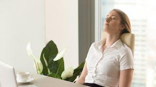 Les astuces pratiques pour mieux gérer son stress