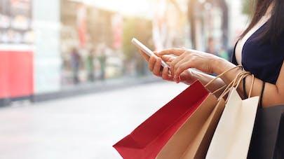 shopping - Photo