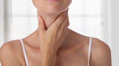 Thyroïde: des métaux lourds dans le nouveau Levothyrox?