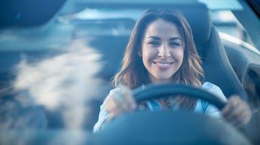 Phlébite: rester assis trop longtemps en voiture augmente le risque