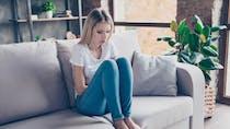 Pourquoi l'ovulation est-elle parfois douloureuse ?
