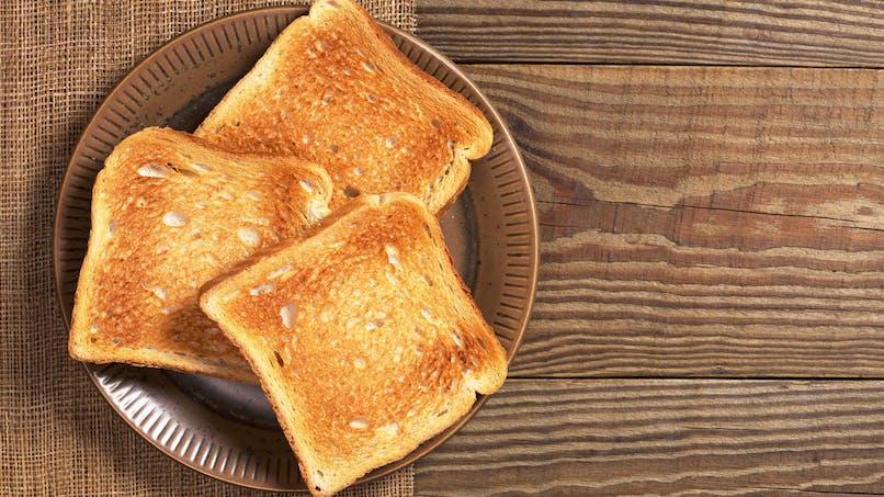 Sport : les meilleurs aliments pour brûler plus de calories