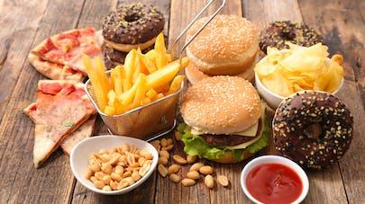 L'Organisation mondiale de la santé s'attaque aux mauvaises graisses