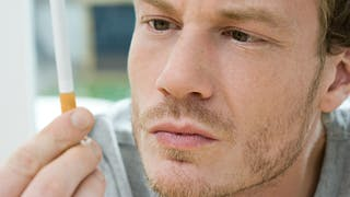 Arrêt du tabac :  comment augmenter ses chances de réussite ?