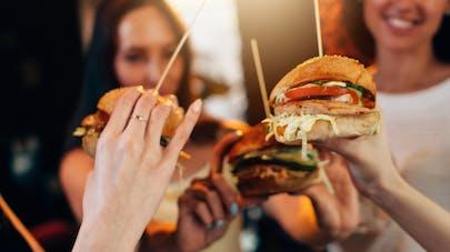 Les meilleurs et les pires aliments pour le foie